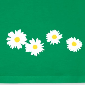 Daisy Dance - Men's Premium T-Shirt