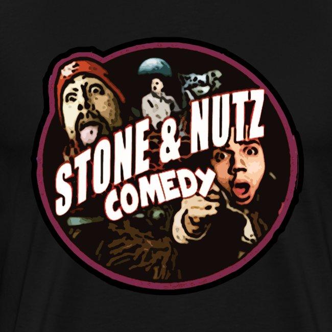 Comedy Shirt