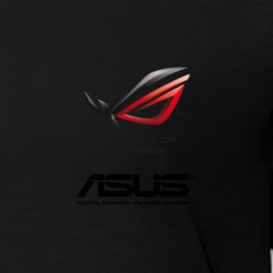 ASUS ROG - Toddler Premium T-Shirt