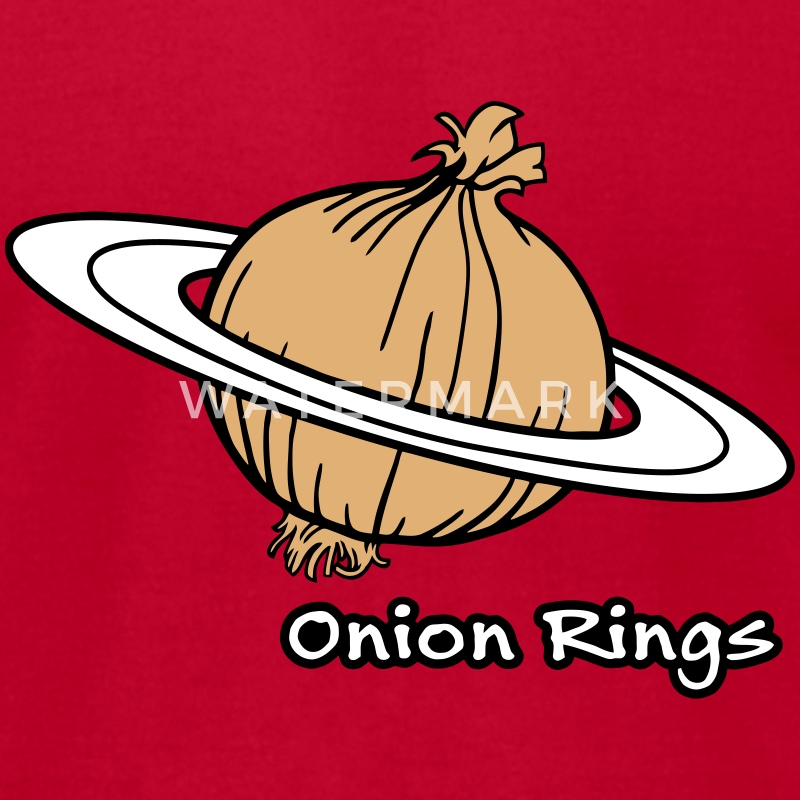 Red onion clothing coupon code