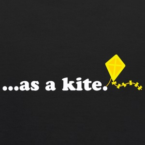 HIGH AS A KITE Sweatshirts - Kids' Hoodie