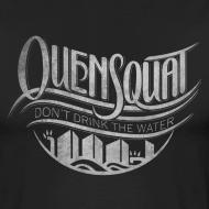Design ~ Quensquat (Economy)