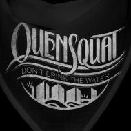 Design ~ Quensquat