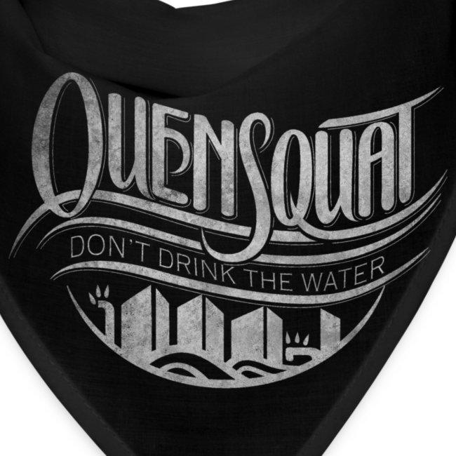 Quensquat
