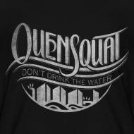 Design ~ Quensquat (Kids)