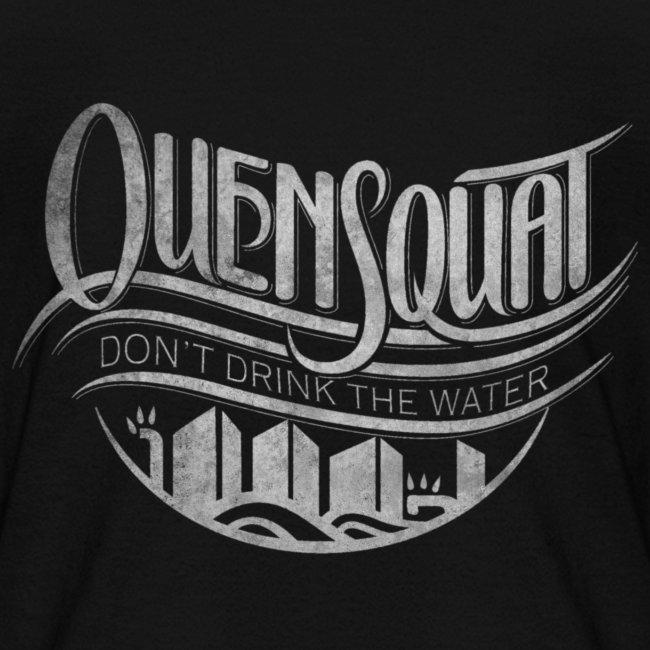 Quensquat (Kids)
