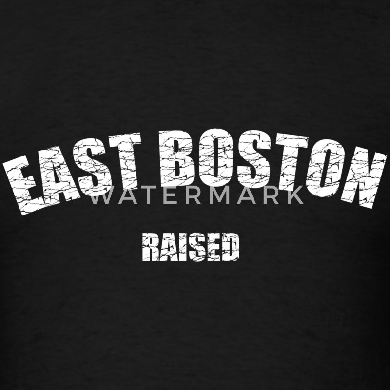 east boston men Crossroads family shelter 56 havre street east boston, ma 02128 617-567-5926 family shelters dhcd boston family housing office 90 washington street dorchester, ma 02124 617-989-6100.