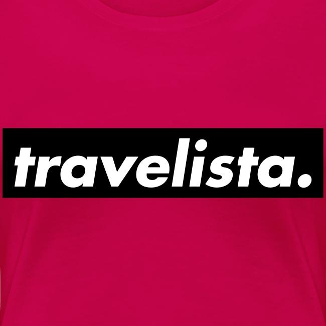 travelista.