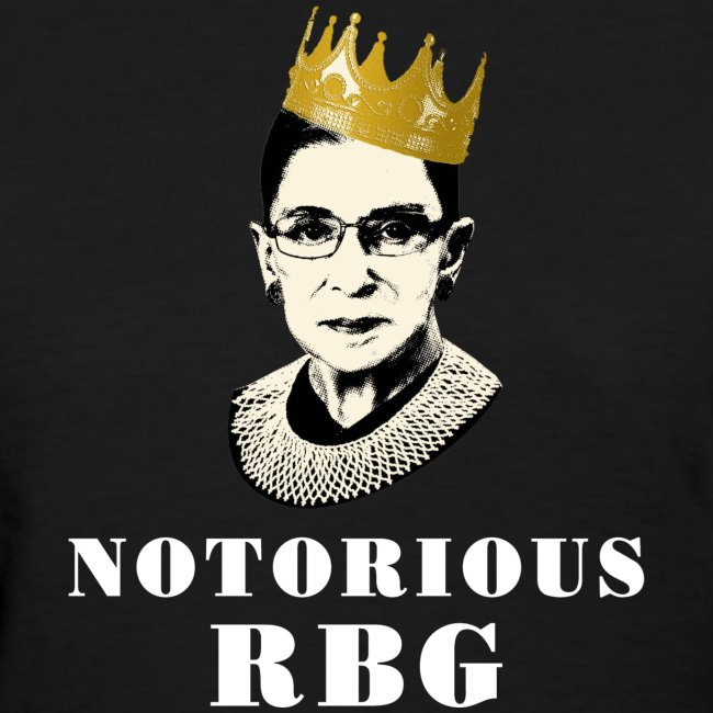 Notorious Big Shirts For Women