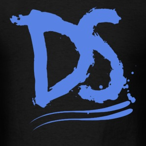 DS - Men's T-Shirt