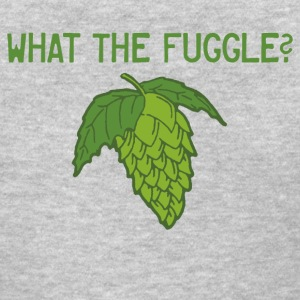 What the Fuggle Women's T-Shirts - Women's T-Shirt