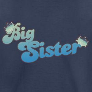 new Big sister to be - Toddler Premium T-Shirt