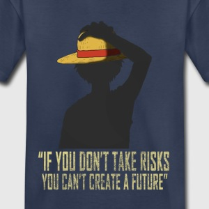 future - Kids' Premium T-Shirt