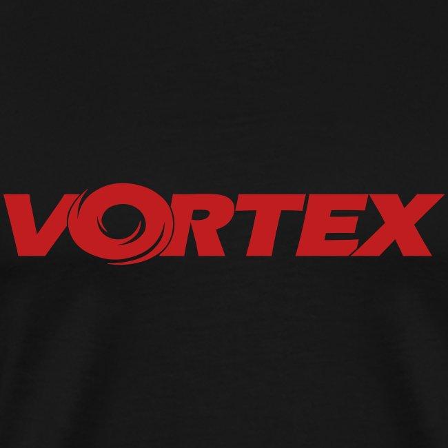 Vortex Tee