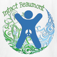 Design ~ Intact Beaumont