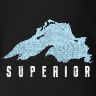 Design ~ Lake Superior