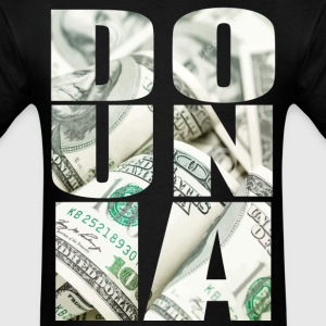 Capitalist T Shirts Spreadshirt