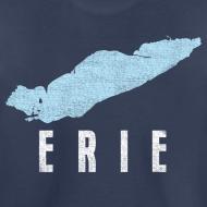 Design ~ Just Lake Erie