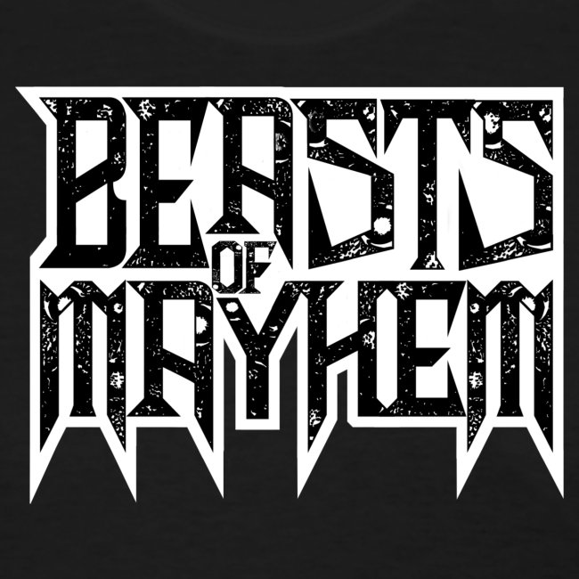 Beasts Of Mayhem