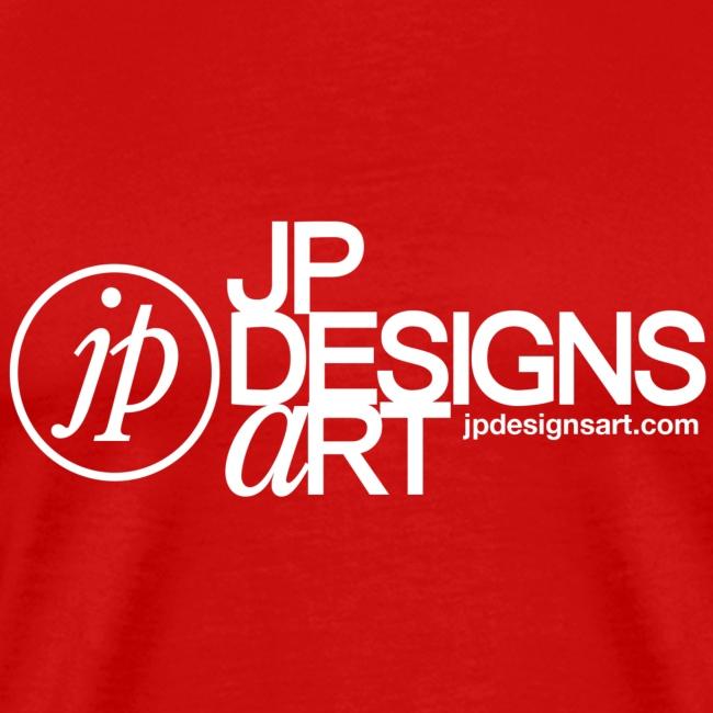 JP Designs Art