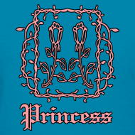 Design ~ Princess