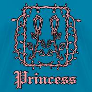 Design ~ Princess