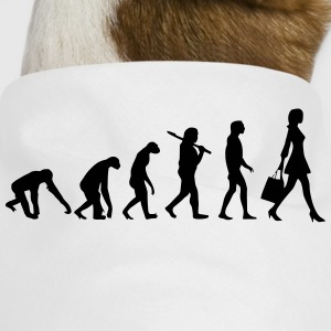 WOMAN EVOLUTION Other - Dog Bandana