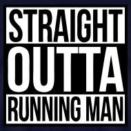 Design ~ [Running Man] Straight Outta Running Man!
