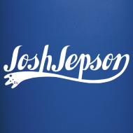 Design ~ JoshJepson GAMER (Mug)