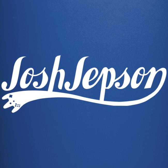 JoshJepson GAMER (Mug)