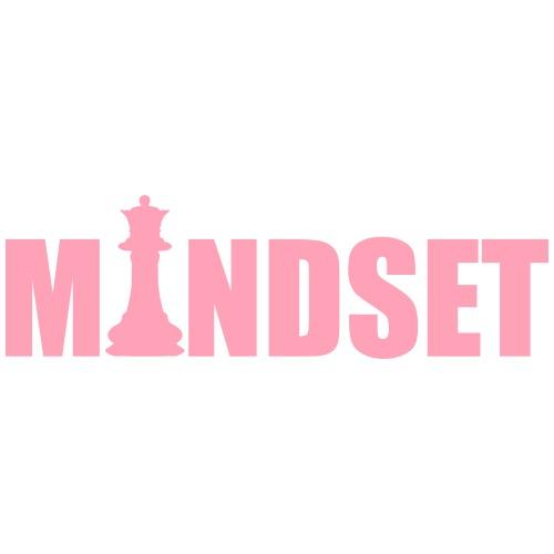 mindset_queens
