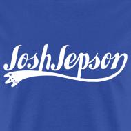 Design ~ JoshJepson GAMER (Guys)