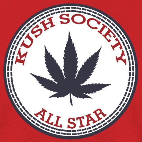 Kush Society All-Star