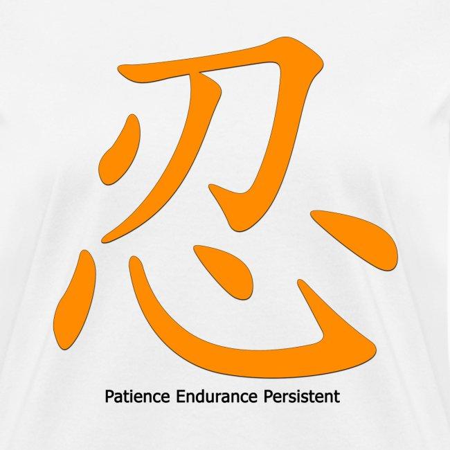 Patience_Gold_Women