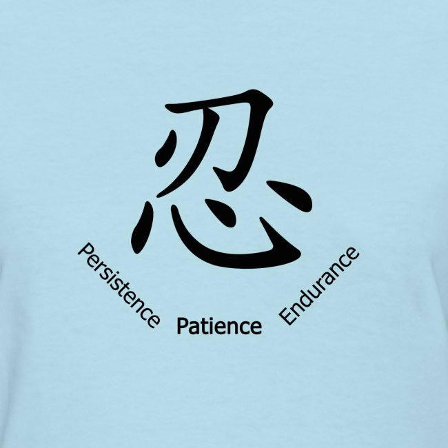 Patience_Rounded_Women