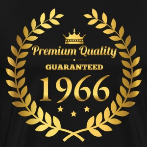 50th birthday - Men's Premium T-Shirt