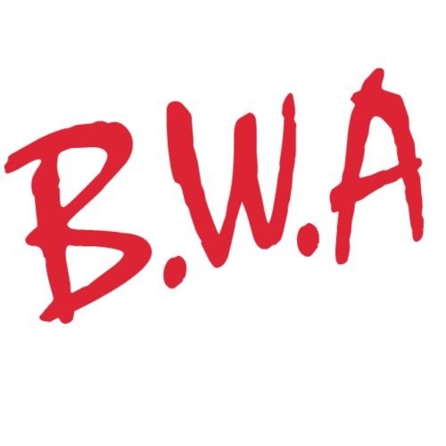 BWA Babies with Attitude