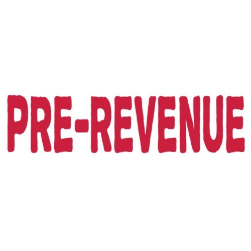 Pre-Revenue