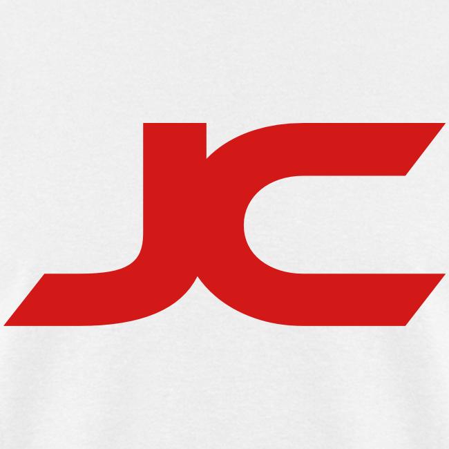 JC Jersey Tee