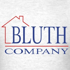 Bluth Company Arrested Development