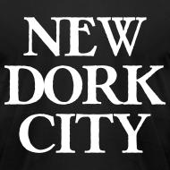 Design ~ New Dork City
