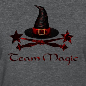 Team Magic - Women's T-Shirt