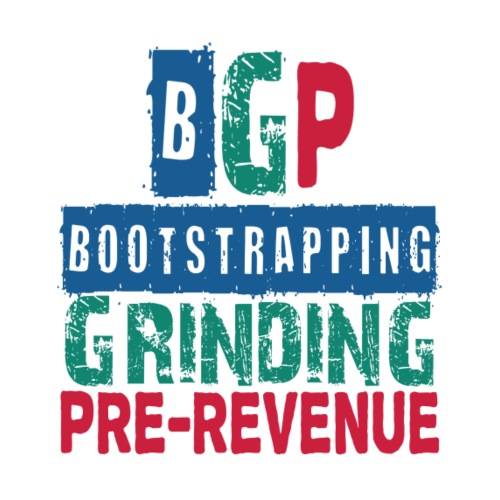 BGP: BootstrappingGrind..