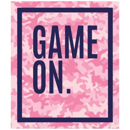 camo-game-on