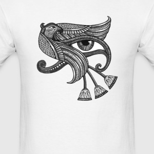 Eye of Horus - Men's T-Shirt