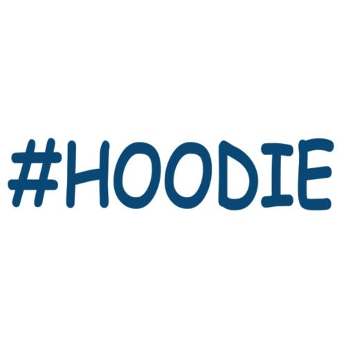 #Hoodie