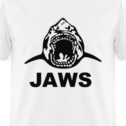 JAWS – Steven Spielberg