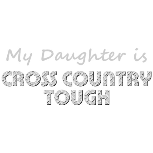 CrossCountryTough04girl