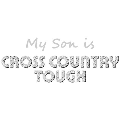 CrossCountryTough