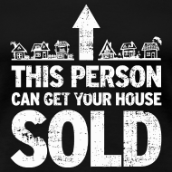 Design ~ Get Your House Sold